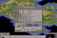 C-evo Militäreinheiten erstellen
