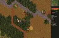 Auf welchem Terrain die Kämpfe geführt werden, kann für den Ausgang entscheidend sein.