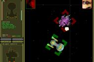 Dieser Raumkampf ist entschieden